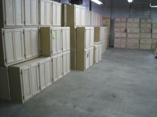 Pittman Discount Building Supply