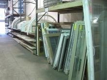 Pittman Discount Building Supply