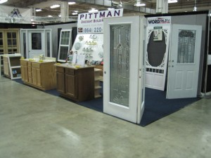 Bathroom vanities greenville sc pittman discount for Bathroom cabinets greenville sc