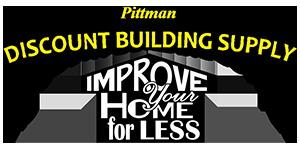 Bathroom Vanities Greenville Sc bathroom vanities | greenville sc | pittman discount building supplies