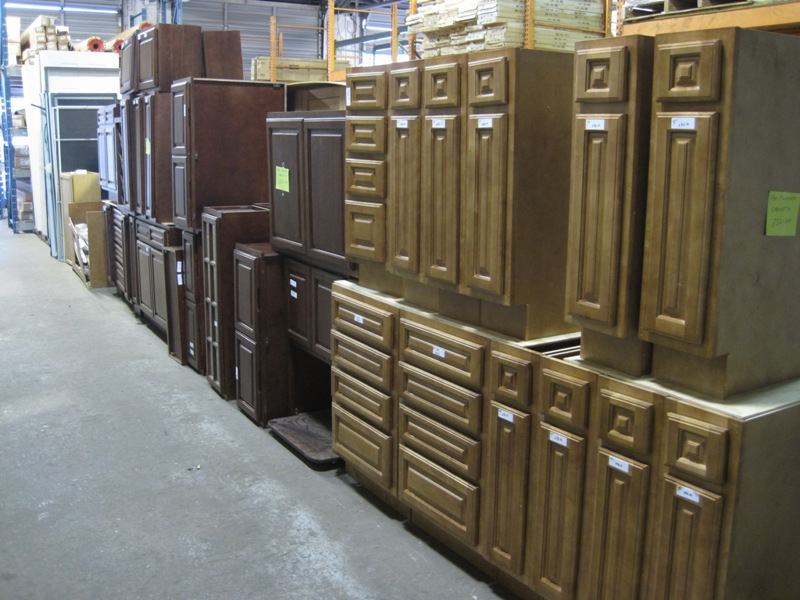 Cabinets to go greenville sc pittman discount building for Cabinets to go