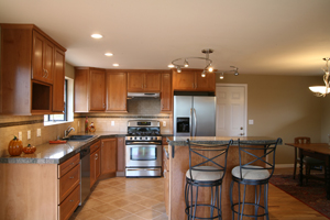How to Reface Your Old Kitchen Cabinets_image1